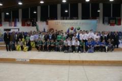 atleti Memorial Ascani (ph comunicato)