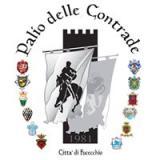Logo Palio delle Contrade Fucecchio