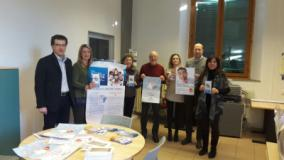 Donazione organi: Vinci aderisce a Una scelta in Comune