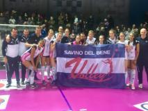 Savino Del Bene (fonte foto comunicato stampa)