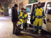 emergenza_freddo_volontari misericordia