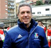 Riccardo Bonaccorsi