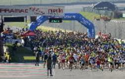 Mugello GP Run (fonte foto comunicato stampa)
