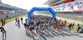 Duathlon Mugello Circuit (fonte foto comunicato stampa)
