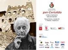 """Per Certaldo"" mostra fotografica"