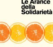 Immagine dal poster delle Arence della solidarieta'