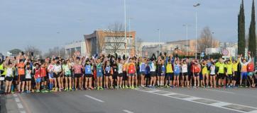 Trofeo Asm Memorial (fonte foto comunicato stampa)