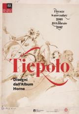 """Tiepolo"" Firenze"