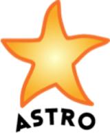 Astro - Assistenza oncologica