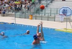 Waterbasket (fonte foto comunicato stampa)