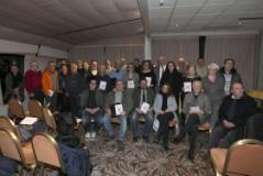Presentata a Signa una pubblicazione dedicata all associazionismo