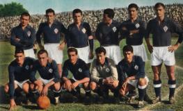 AC_Fiorentina_Serie_A_1955-56