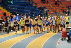 Campionati italiani master (fonte foto comunicato stampa)