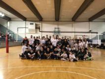 Volley Insieme 2017 (fonte foto comunicato stampa)