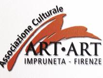 Logo dell'Associazione Art Art Impruneta