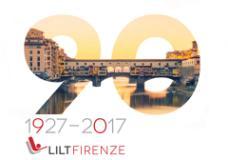 Lilt Firenze