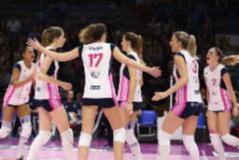 Savino Del Bene Volley (fonte foto comunicato stampa)