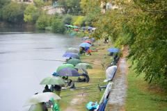 Gara di pesca (fonte foto comunicato stampa)