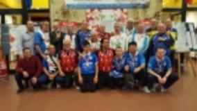 campionati-regionali-2017-gruppo-vincitori-maschile