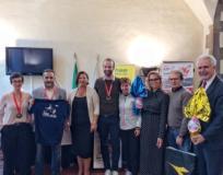 Half Marathon Firenze Vivicitta: presentato il programma