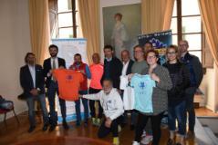 29° Maratonina Citta di Prato