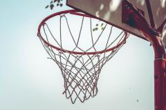 Basket, torna il trofeo di Freccia Azzurra Firenze per Dynamo Camp