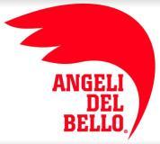 logo Angeli del Bello Firenze