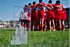 Firenze Rugby