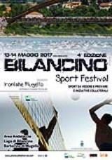 Bilancino Sport Festival