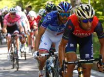 fonte foto Sito Giro di Italia