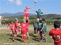 Firenze Rugby
