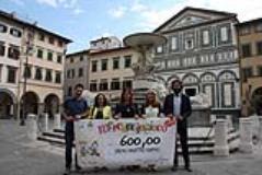 mercantingioco raccolta fondi empoli (Fonte foto comune)
