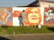 avane_centro_margherita_hack_murales_dopo