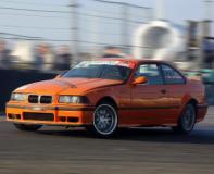 Fucecchio Motor Show (fonte foto comunicato stampa)