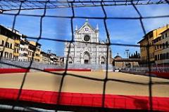 Calcio Storico (foto Antonello Serino Redazione MeT)