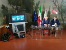 Fonte foto Regione Toscana