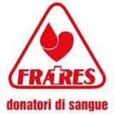 Fonte logo Fratres