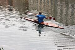 Open Day canottieri comunali (foto Antonello Serino redazione Met)