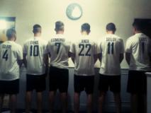 Firenze aspetta i Mondiali Antirazzisti