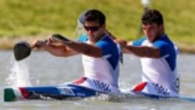 Freschi bronzo europeo Under 23