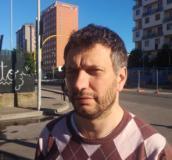 Matteo Conti
