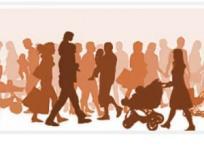 Immagine per la consulta metropolitana del volontariato