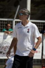 Roberto Tofani. Foto di Roberta Rinaldi