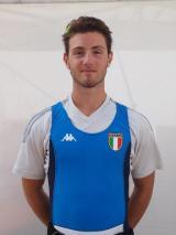 Federico Dini ph FIC