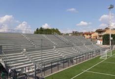 Nuova tribuna stadio Bozzi.jpg