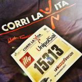 Corri la Vita (foto Antonello Serino - Met)