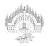 Logo Amici degli Allori