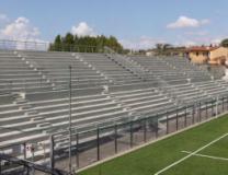Stadio delle Due Strade