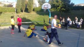 Festa del Gioco e dello Sport,