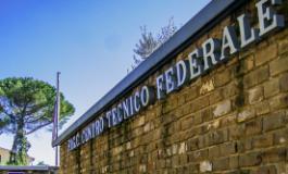 Centro Tecnico di Coverciano